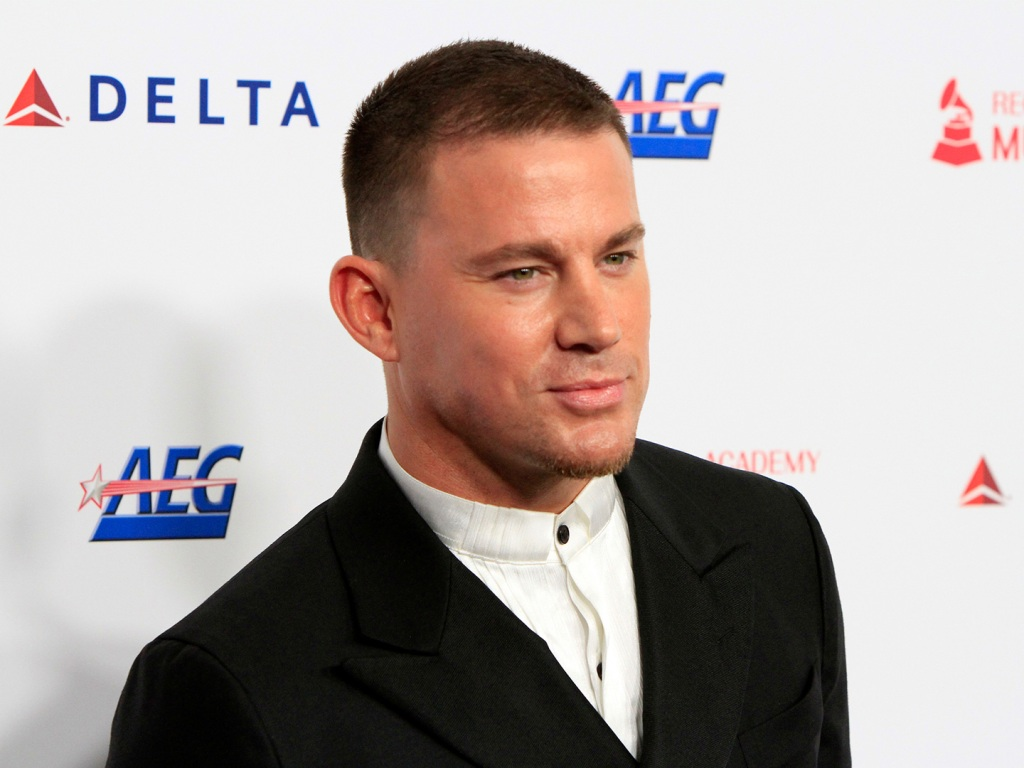 Channing lacy LACEY CHANNING