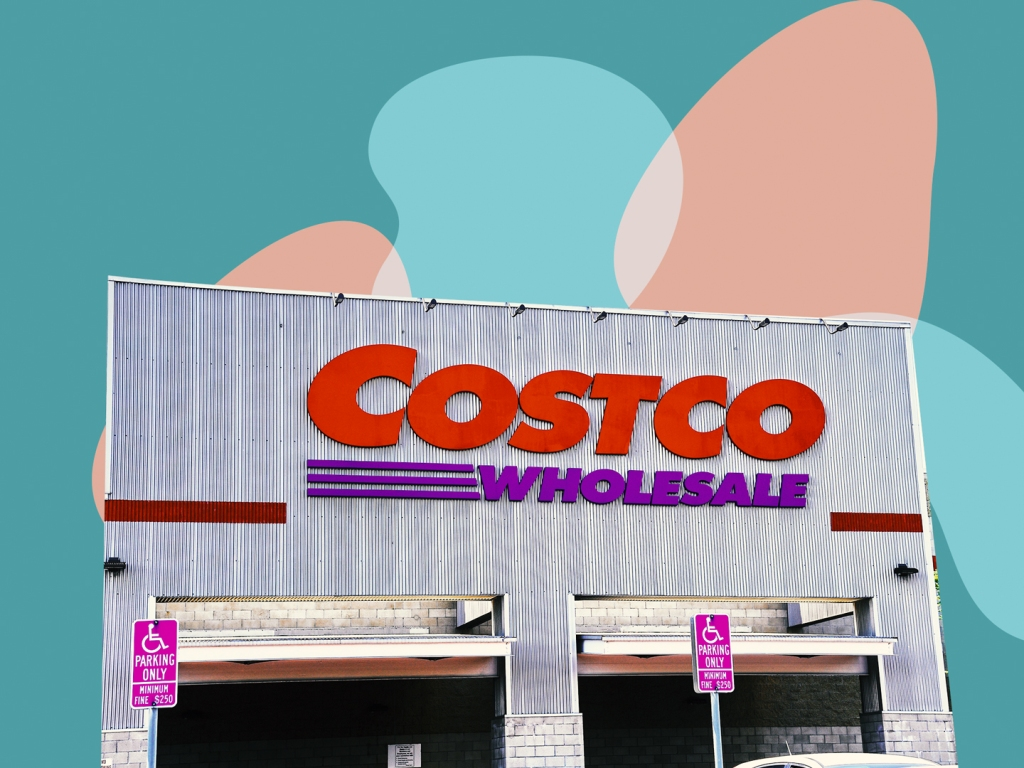 Costco Is Selling the Perfect Gift for the Margarita Lover in Your Life