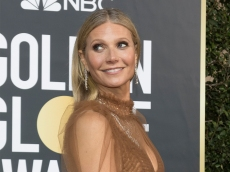 Gwyneth Paltrow Unveils Goop's New Coffee Blend & Yep, It Costs as Much as You'd Expect