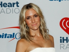Kristin Cavallari's Explanation For Why She Divorced Jay Cutler Makes So Much Sense