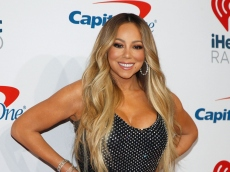 Another Mariah Carey Sibling Is Suing Over Alleged Lies in Her Memoir