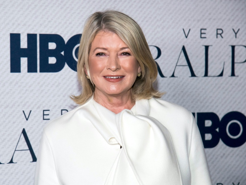 Martha Stewart Has a Genius Way to Use Up Your Leftover Costco Rotisserie Chicken