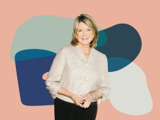 This Sale on Martha Stewart's Magazine Is the Best Cyber Monday Deal We've Seen