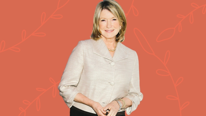 Martha Stewart S Flannel Bed Sheets Are On Sale At Target Sheknows