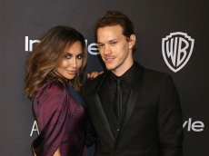 Three Months After Naya Rivera's Death, New Video of Her Son Josey Dancing Warms Our Hearts