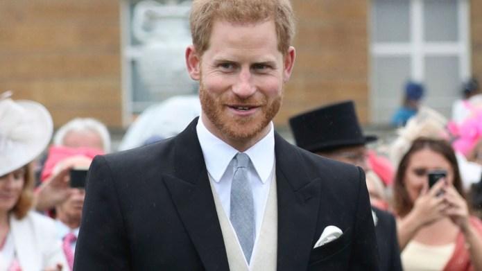 prince harry gave william princess diana s sapphire ring sheknows prince harry gave william princess