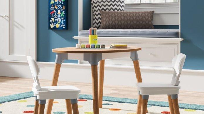 Best Kids Baby Furniture Deals, Wayfair Baby Furniture