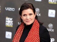 Carrie Fisher's Legacy, From 'Star Wars' History to Bombshell Books