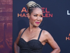Jada Pinkett Smith Calls Out Her Most Toxic Friendships on New 'Red Table Talk'