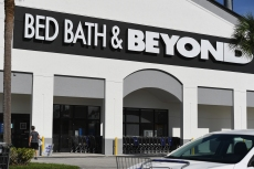 Why You Won't Be Receiving Many Bed, Bath & Beyond Coupons Anymore