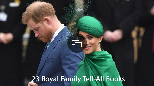 Commonwealth Day 2020. The Duke and Duchess of Sussex arrive at the Commonwealth Service at Westminster Abbey, London on Commonwealth Day. The service is their final official engagement before they quit royal life. Picture date: Monday March 9, 2020. See PA story ROYAL Commonwealth.
