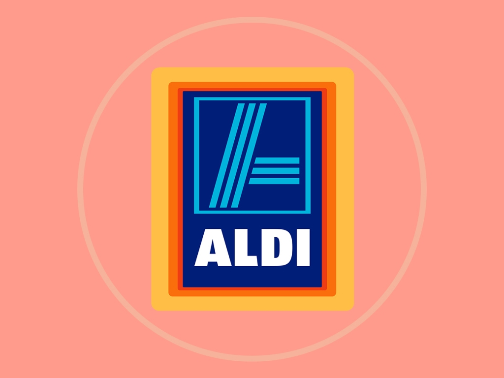 Aldi Is Selling a Delicious Thanksgiving Appetizer That Requires Zero Cooking