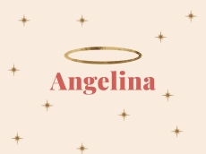 The Best Angelic Names for Your Little Angel (Fingers Crossed)