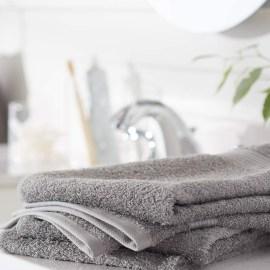 bath towels amazon