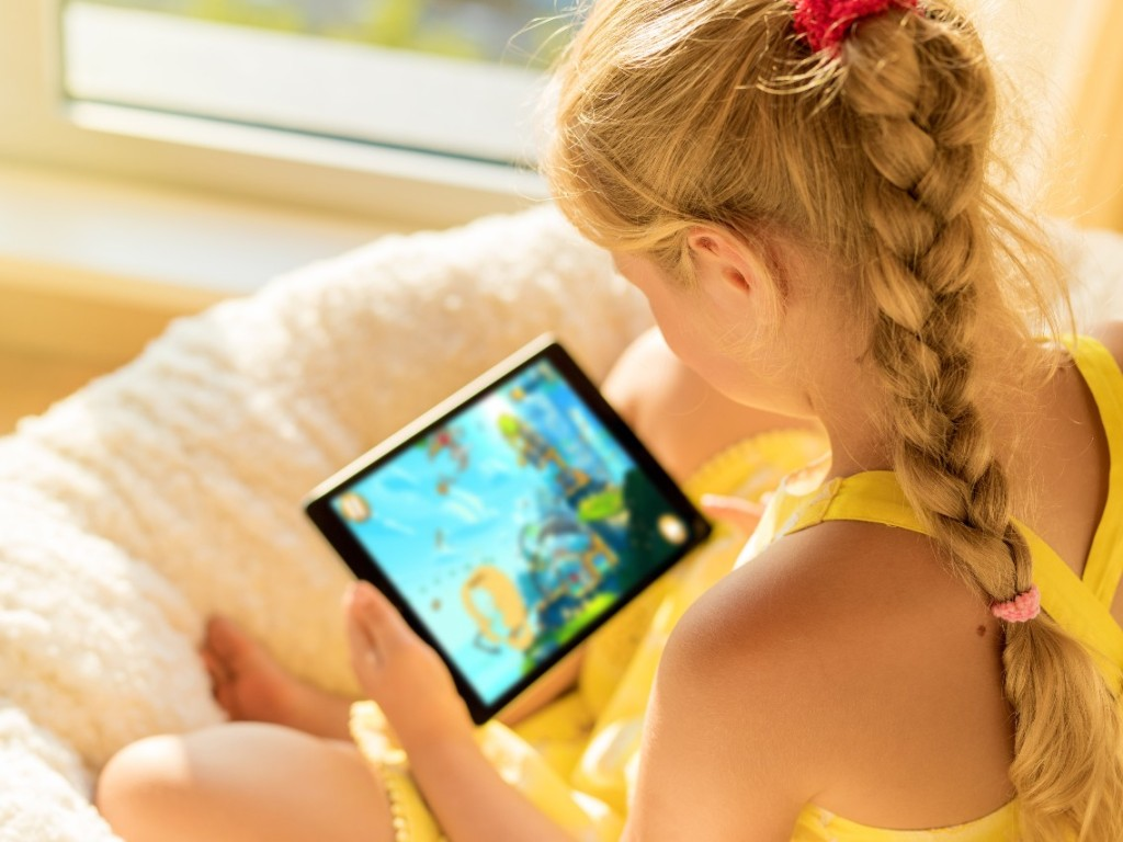These Kids Tablets Are Must-Haves for Parents