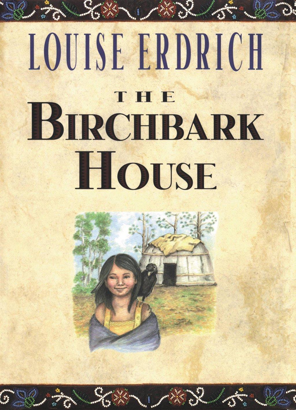 Birchbark H