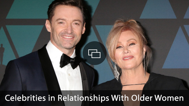 Hugh Jackman, Deborra-lee Furness at arrivals for 10th Annual Governors Awards, Dolby Theatre, Los Angeles, CA November 18, 2018