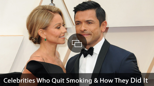 Mark Consuelos, Kelly Ripa at arrivals for The 92nd Academy Awards - Arrivals 1, The Dolby Theatre at Hollywood and Highland Center, Los Angeles, CA February 9, 2020.