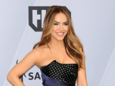 Chrishell Stause Hints Justin Hartley Starting Dating This Soap Star Right After Their Split