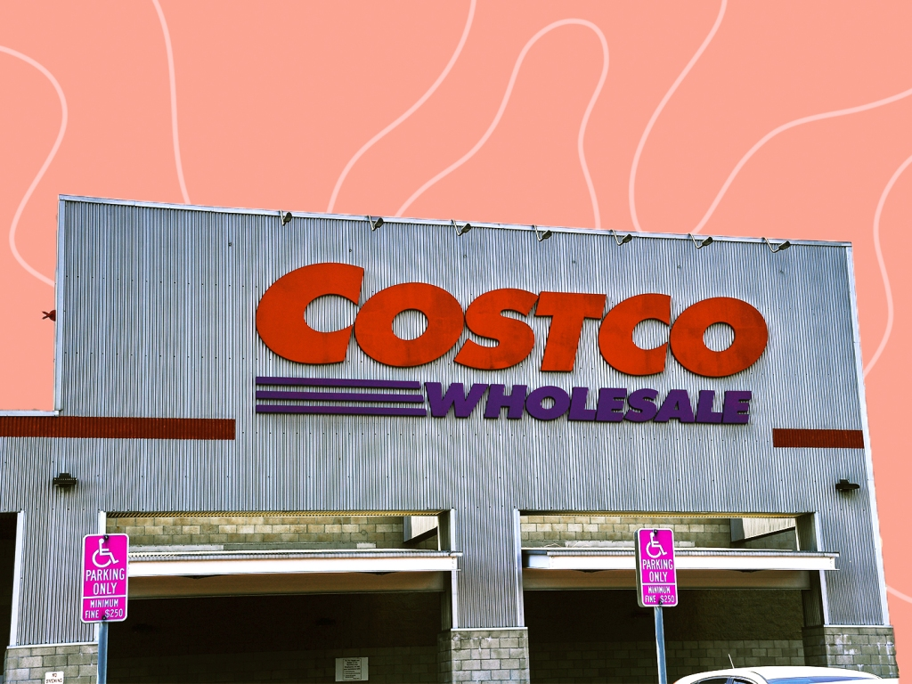 Costco Just Re-Stocked The Easiest Holiday Appetizer Ever, and It's On Sale