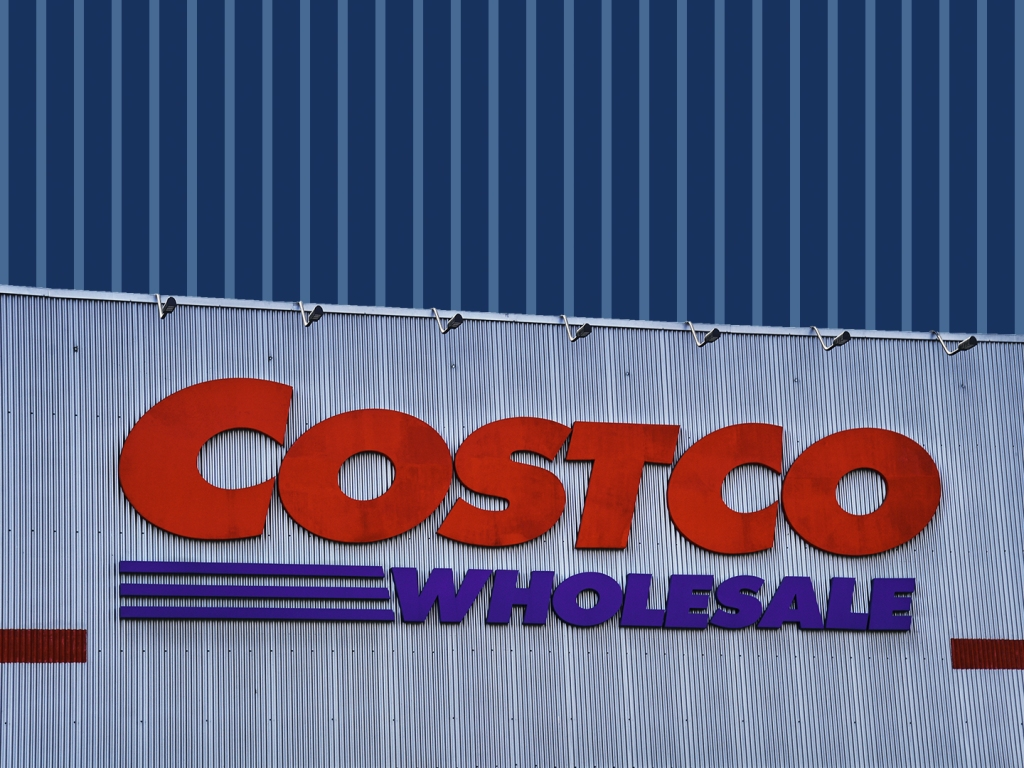 Costco Is Selling Ready-Made, Fresh Thanksgiving Sides for About $10 Each