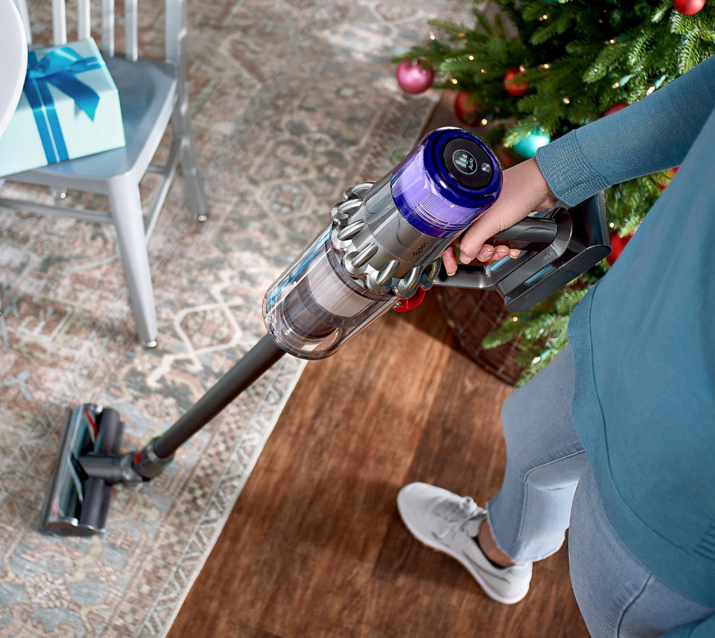 The Best Dyson Black Friday & Cyber Monday Deals