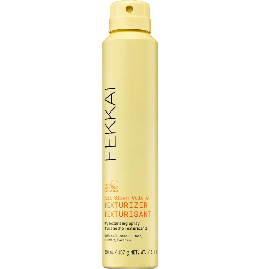 fekkai volumizer, ulta beauty