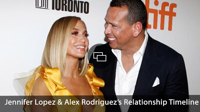ennifer Lopez, Alex Rodriguez at arrivals for HUSTLERS Premiere at Toronto International Film Festival 2019, Roy Thomson Hall, Toronto, ON September 7, 2019.