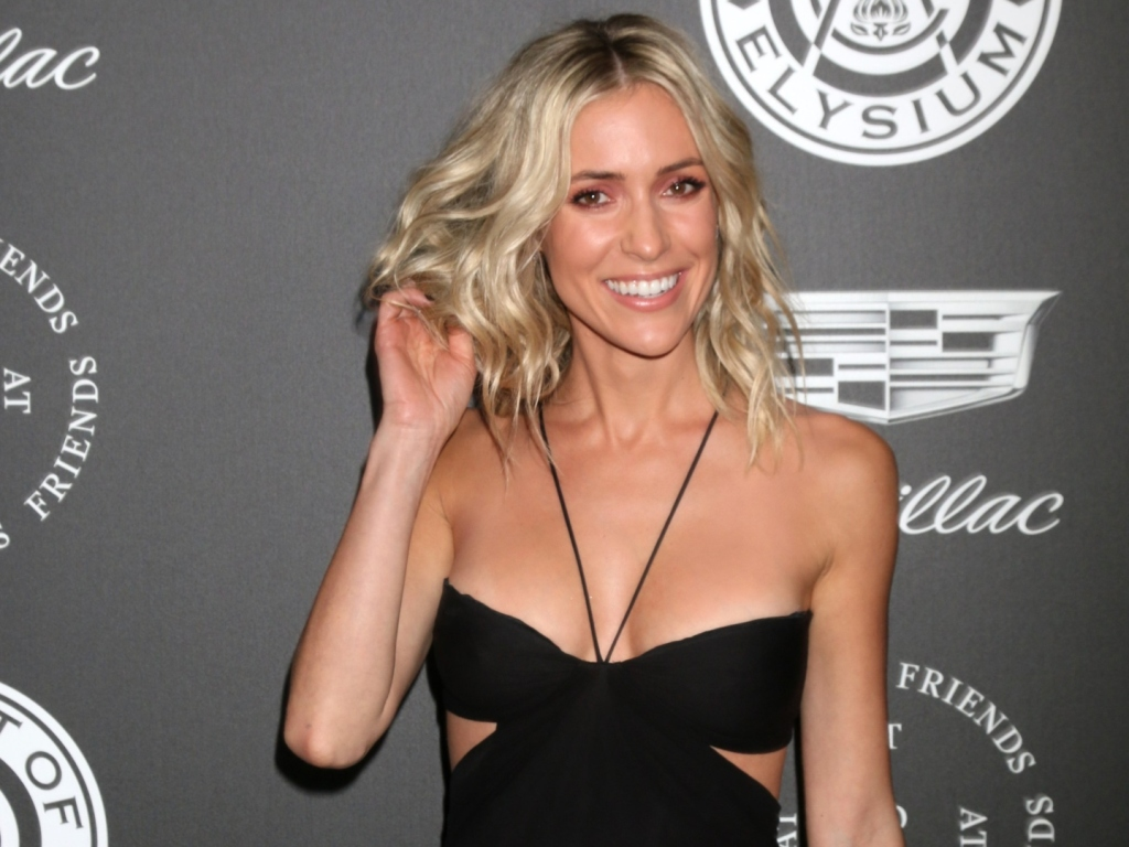 Kristin Cavallari Finally Addressed That Cozy Stephen Colletti Pic From This Summer