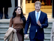 Meghan Markle's Miscarriage Has Brought Her Closer to Prince Harry