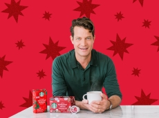 Nate Berkus Is Here to Help You Get the Best Family Holiday Photo Yet