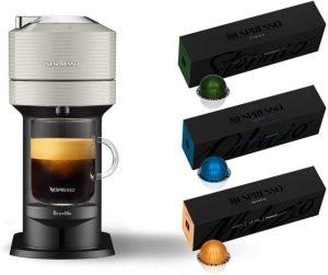 nespresso-vertuo-next-coffee-and-machine-by-breville
