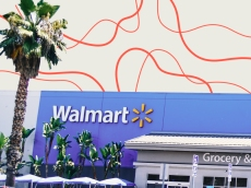 Walmart's Having Three Black Friday Sales This Year — Here's What We Know
