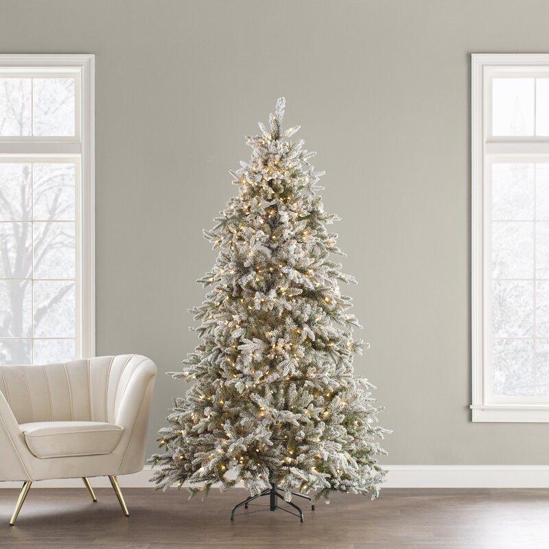 wayfair tree sale