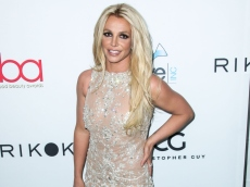 Britney Spears Has Been Protecting Her Sons' Privacy the Way No One Did When She Was a Teen