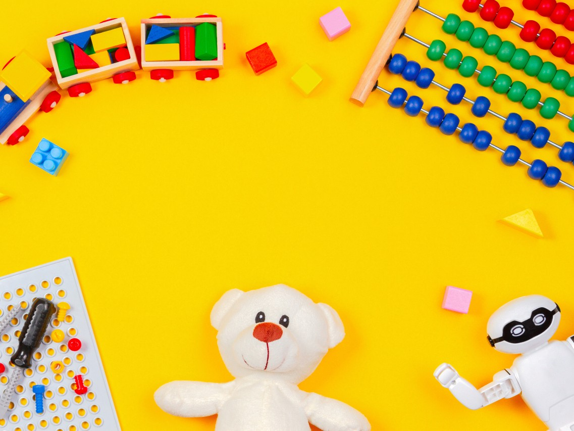 3 Best Stem Toys For Kids Available On Amazon Sheknows