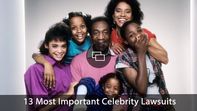 THE COSBY SHOW, from left: Lisa Bonet, Tempestt Bledsoe, Bill Cosby, Keshia Knight Pulliam (bottom), Phylicia Rashad, Malcolm-Jamal Warner, 1984-1992.