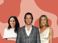 13 Celebrities Open Up About Being Estranged From Their Family
