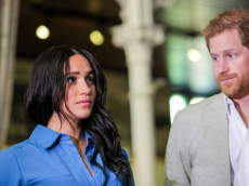 Meghan Markle Suffered a Miscarriage in July & Wants to End the 'Cycle of Solitary Mourning'