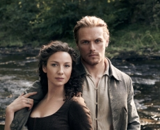 Sam Heughan Drops Hints About Whether 'Outlander' Sex Scenes Will Still Happen in Season 6