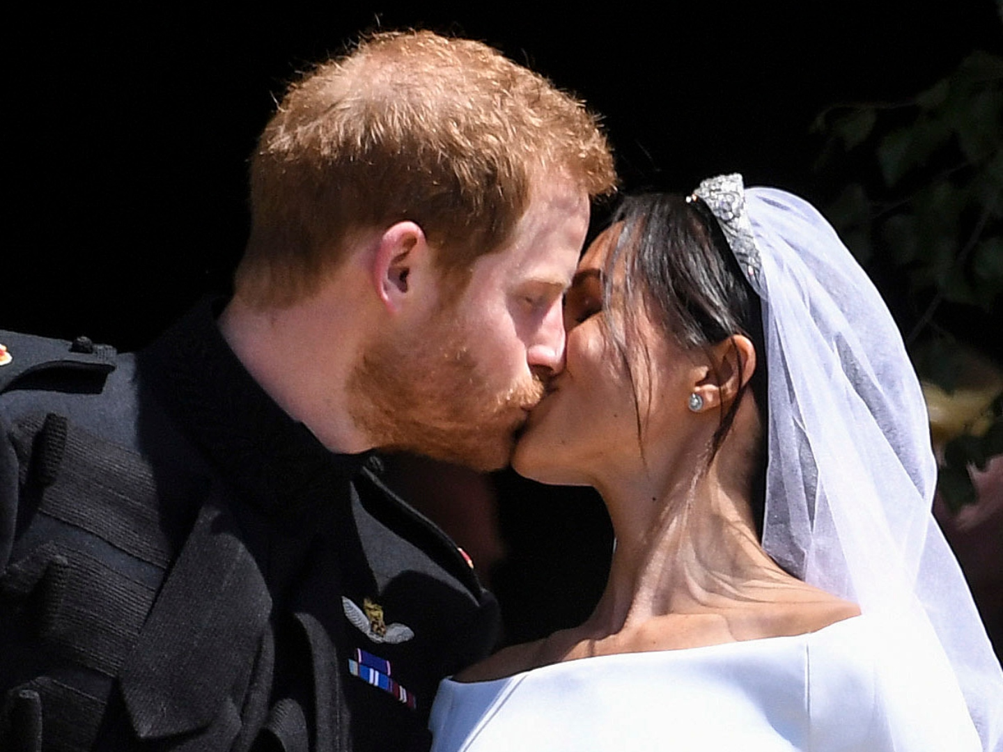 prince harry married for love unlike father prince charles mom diana sheknows sheknows