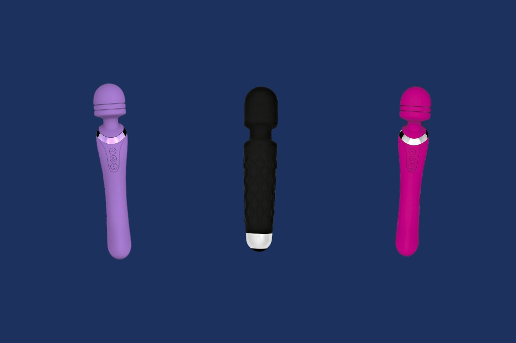 Spencer's Sex Toys Are 20 Percent Off With Our Exclusive Black Friday Deal