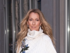 Céline Dion's Birthday Message for Son René-Charles Has a Touching Reference to His Late Father