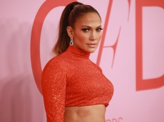 Jennifer Lopez Once Again Proves 50 Is Fabulous With Her Latest Instagram Photos