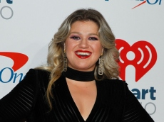 Kelly Clarkson Hilariously Bungled the 'Where Do Babies Come From' Talk With Daughter River