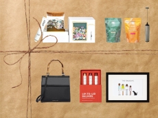 It's Time to Shop! The SheKnows Ultimate (& Foolproof) Holiday Gift Guide for Everyone On Your List