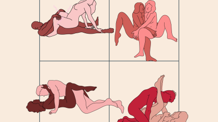 Photos positions sexual intercourse Category:Doggy style