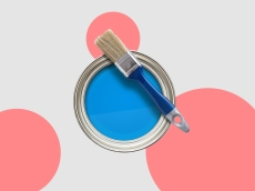 The Best Places to Shop for Paint Online