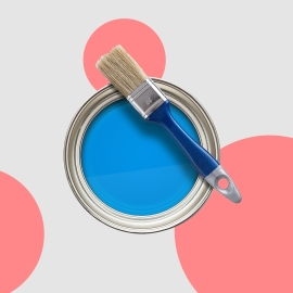 best places to shop for paint