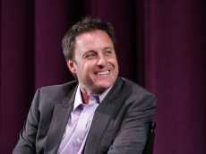 Chris Harrison Is Planning a Comeback on 'The Bachelor'